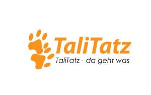 Laiserpointer und Minzball für die Katz von Talitatz
