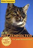 Der Katzenhalter